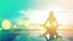 beginner-yoga-meditation