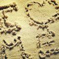 26276-iloveme-vain-pride-love-me.1200w.tn