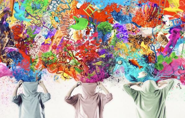 kreativ-kraski-bryzgi-yarkost
