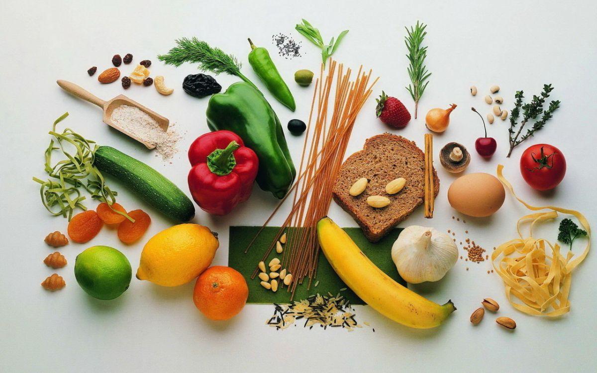 Здоровое-питание-не-помогает-похудеть