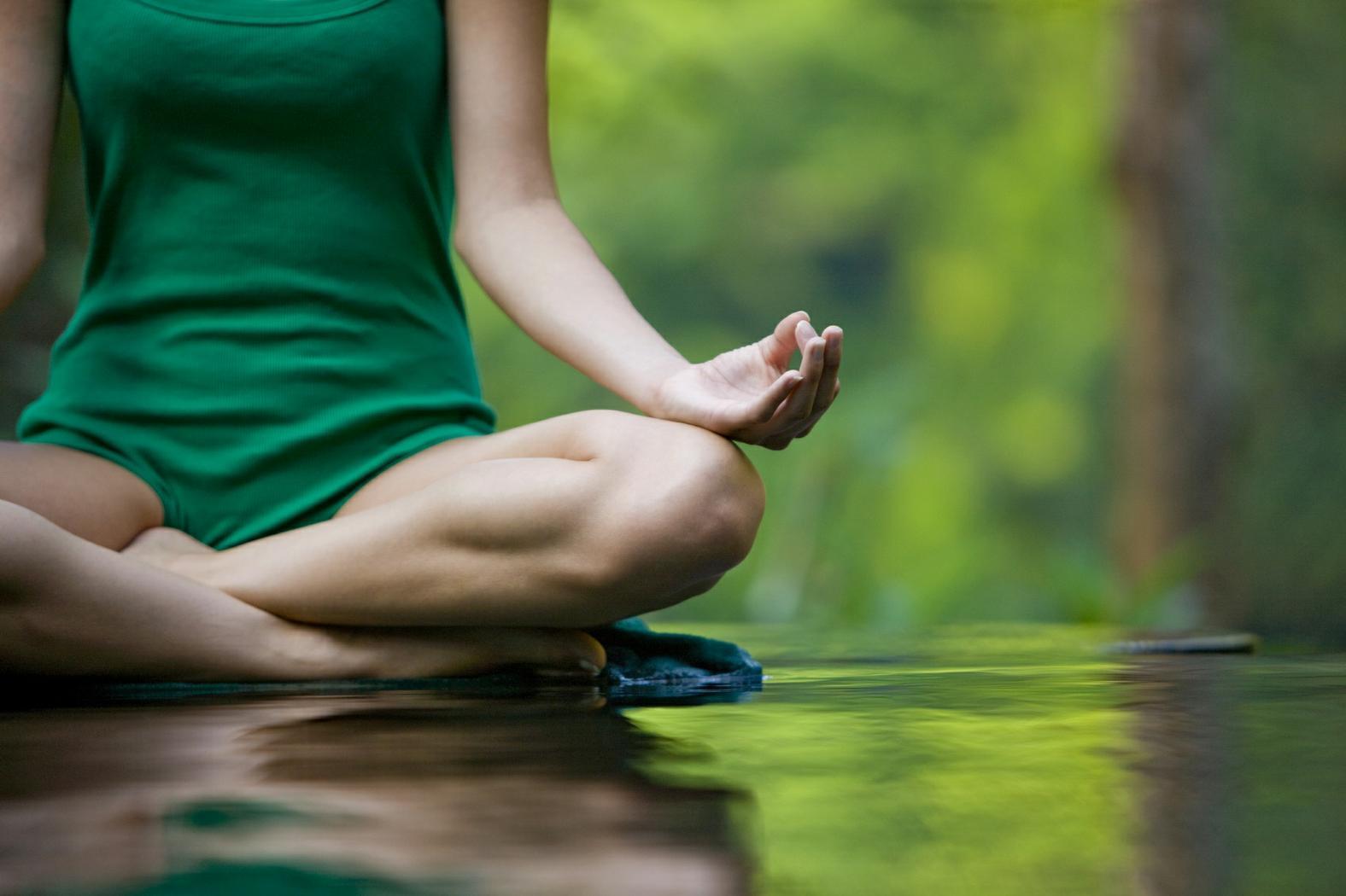 Как-правильно-медитировать-5-ступеней3