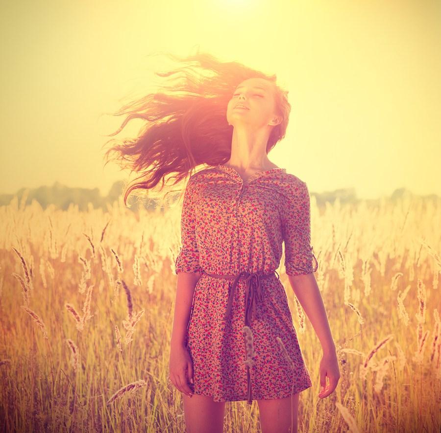 bigstock-Beauty-Romantic-Girl-Outdoors-60280583