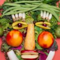 misconceptions-about-vegetarianism-ppcorn-1