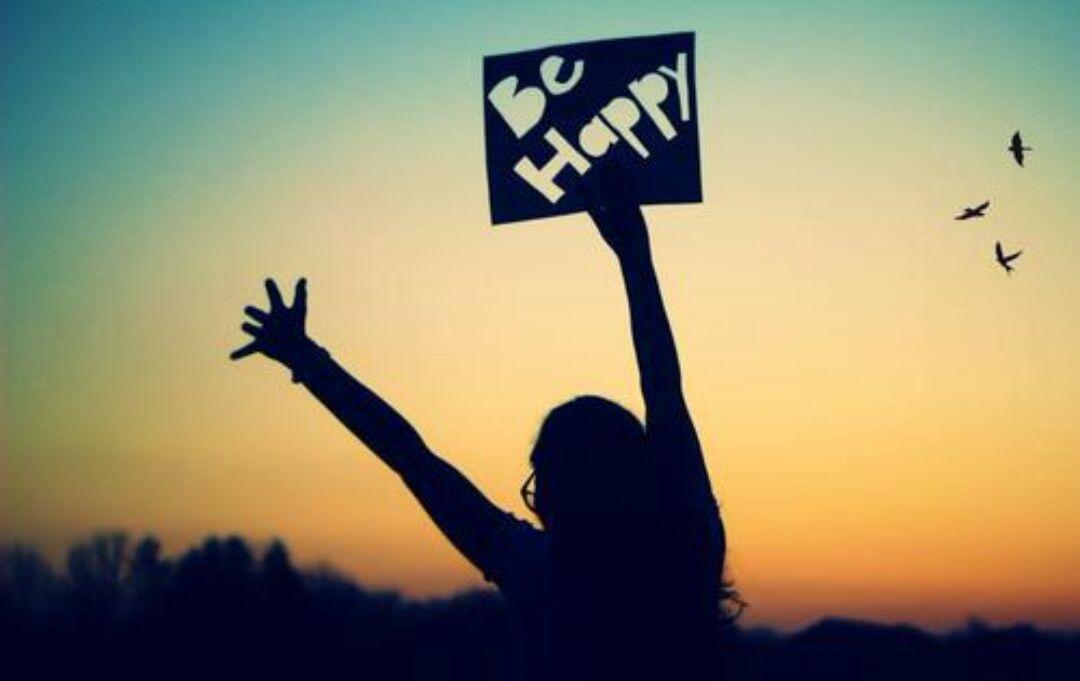 Как сделать свою жизнь счастливой