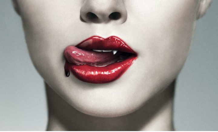 1392189737_e-vampire