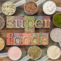 20130430-superfood-small