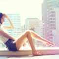 fashion, model, cassidy, bec,