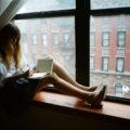 Favim.com-diary-girl-home-house-notebook-216509