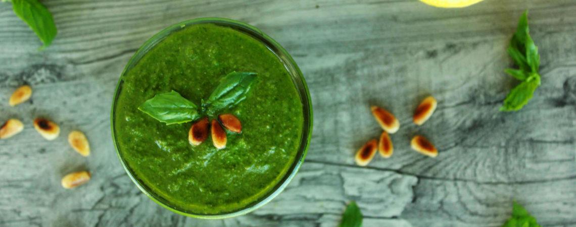 pesto-primavera-with-roasted-veggies-by-jesselwellness-pesto-vegan-dairyfree-nooch