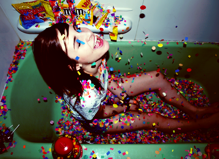 we_like_to_party_by_crisinakeane