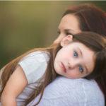 А мы лишились самостоятельности: о материнском симбиозе с ребенком