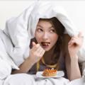 yediklerimi_kusarak_zayıfladım_bulimia_nervoza-_nedir