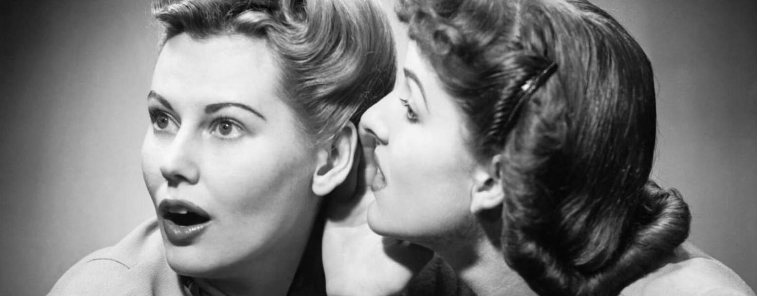 1940s-whispering-1 (1)1