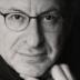 17 радикальных высказываний Михаила Лабковского, которые изменят вашу жизнь