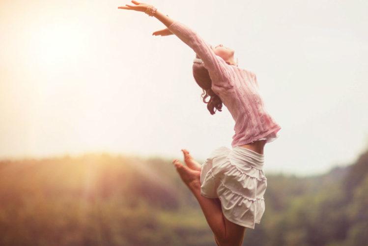 o-WOMAN-JUMPING-facebook1