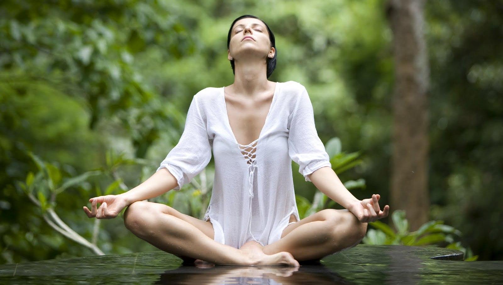 yoga-e-salute