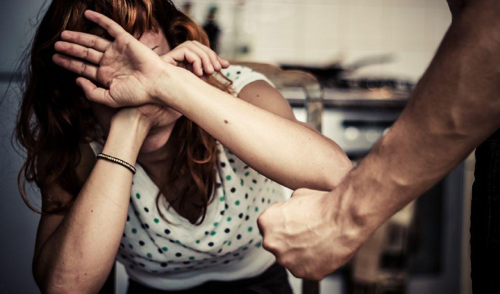 20474_violenza-donne