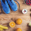 Sports-Nutrition-Blog-Post_NEW
