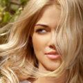 natural-blonde-hair-fact