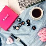 Новые имена: украинский косметический бренд dini