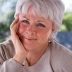 Кейти Байрон: 4 вопроса, которые изменят вашу жизнь к лучшему