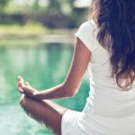 Илья Бондаренко: 12 лучших советов по самостоятельному освоению медитации