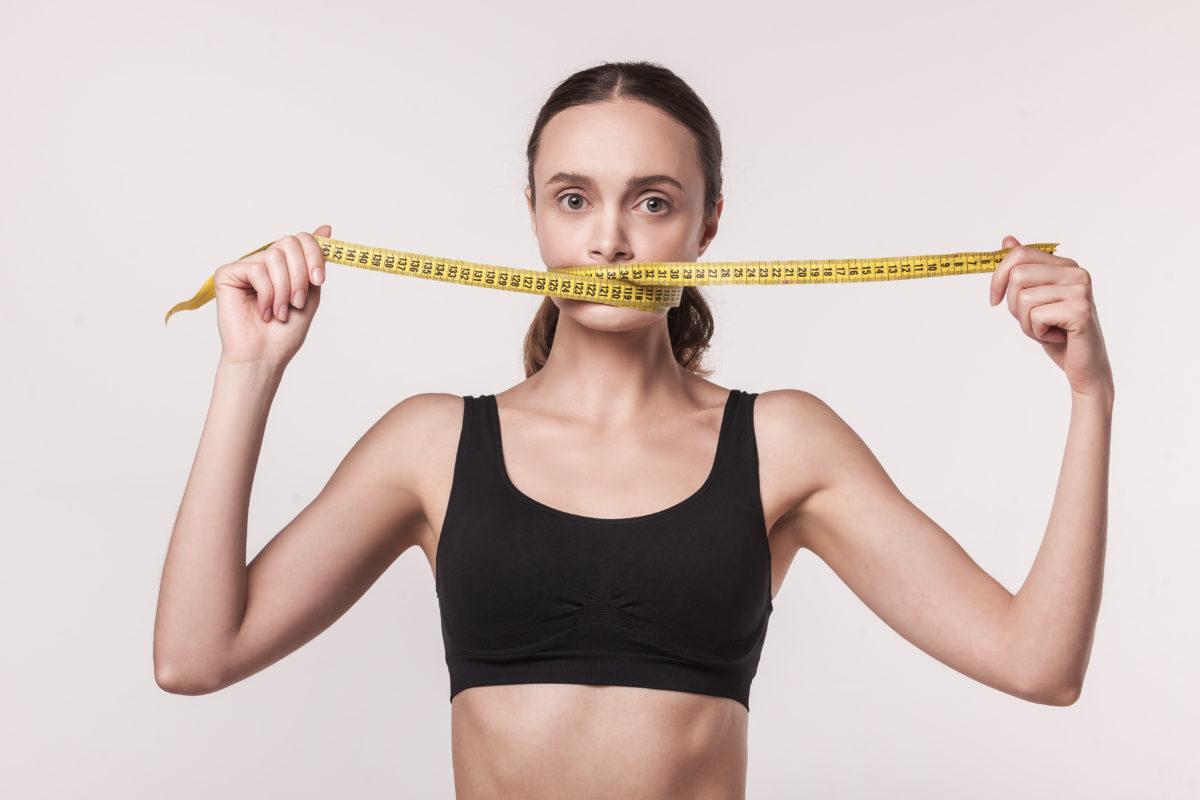 Как Просто Похудеть. Реально эффективные способы похудения для женщин в домашних условиях