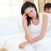 Анна Лившиц: Психологические причины бесплодия и методы его лечения