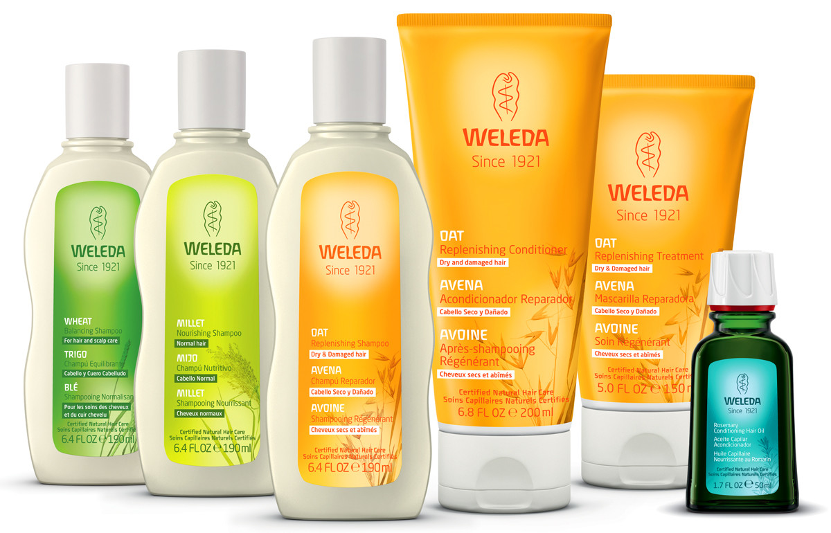 weleda-natural-hair-care-collection---hi-res