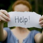 Коварство скрытой депрессии: распознать и деактивировать