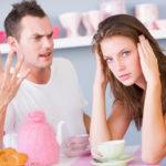 Тёмная сторона любви: откуда возникает ревность и как от неё закодироваться