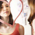 Принятие себя через исцеление родовых программ