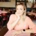 Наталья Мичковская о том, как планирование и мотивация способны изменить качество жизни в лучшую сторону