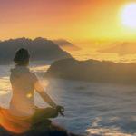 Признаки духовного развития или институт трансформации личности