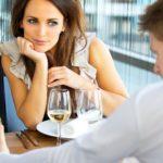 Пособие для высшего разума: Как общаться с мужчиной