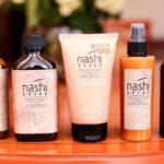 Социальная активность и экологичность бьюти-индустрии: косметический бренд Nashi Argan
