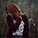 Как понять, что ты попал в эмоциональную яму