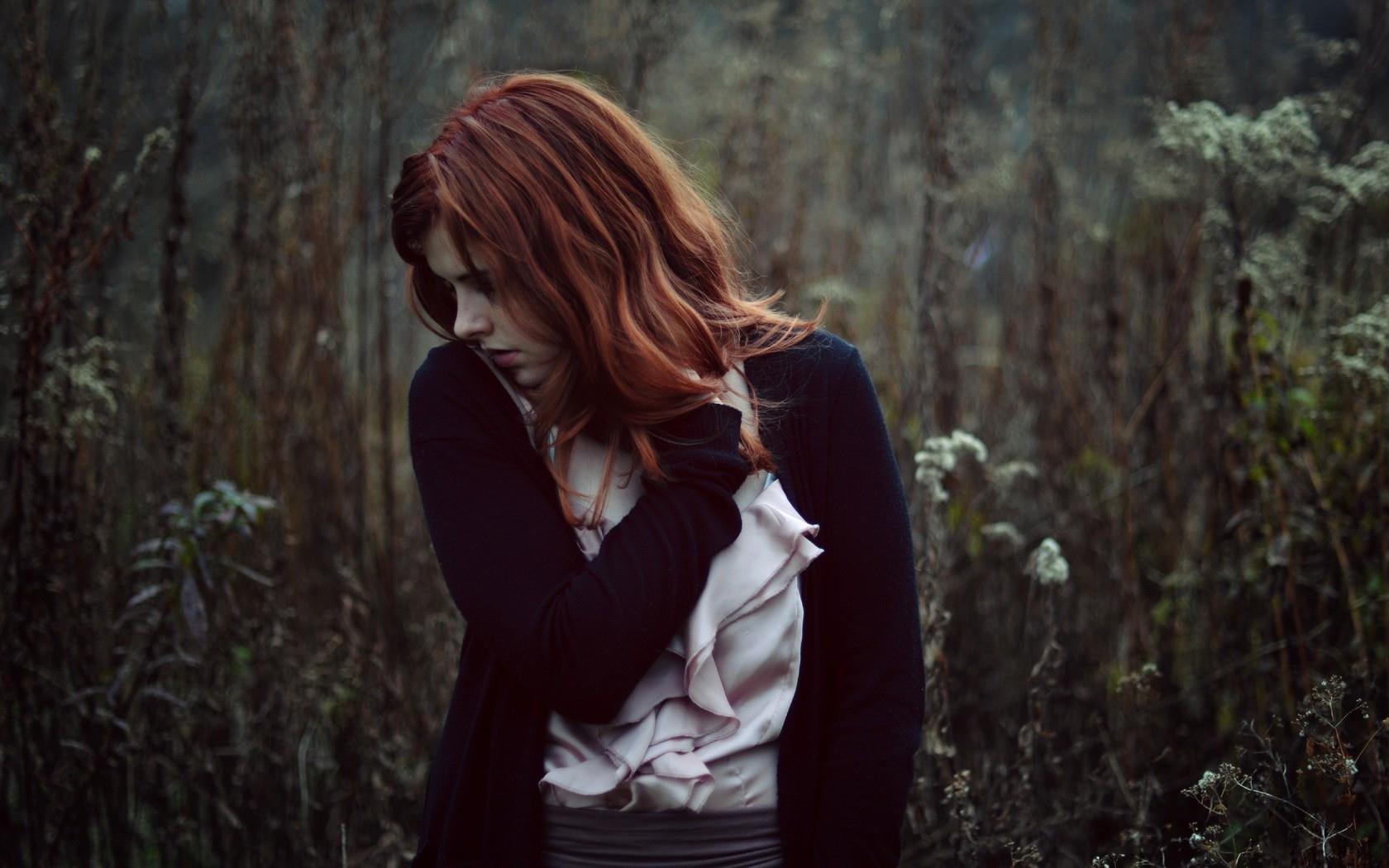 Что такое невроз или Как не провалиться в эмоциональную яму