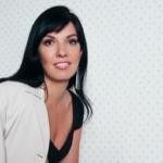Ульяна Куликова: как развить эмоциональный интеллект или почему свой гнев всегда праведный