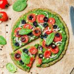 Go vegan: Киев вегетарианский или 20 столичных заведений без мяса