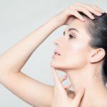 Открой рот и скажи «психосоматика»: популярная наука о болезнях шеи и горла