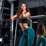 Ольга Базикало: Мифы о тренировках в спортзале