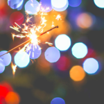 В последний вагон: Как подготовиться к Новому году за считанные дни