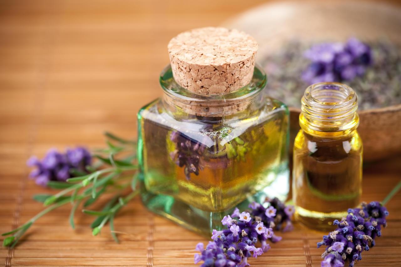 Натуральные масла, специально созданные для красоты кожи — Fire In ...