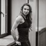 Я живу своей работой: основательница ЕБШ Юлия Шум о любви к спорту