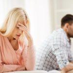 Без обвинений: психологическая самозащита от манипуляций чувством вины