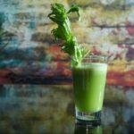 Прощай, СРК: здоровье = кишечник = Green tonic