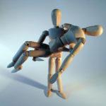Чужая ноша: Как победить в себе «комплекс спасателя»