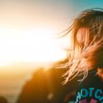 Изменить настройки: как перепрограммировать себя на счастье