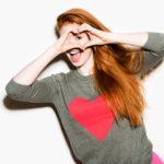Женщина любимая — самая желанная: как принять свою ценность и пожинать плоды
